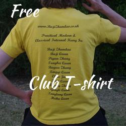 free-club-tshirt-ninjutsu-bujinkan-london-taijutsu
